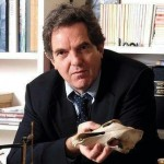 Prof. Enrico Alleva