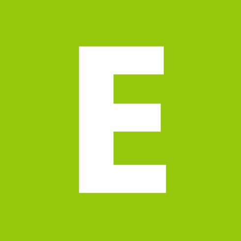 entomofago-logo-soloE