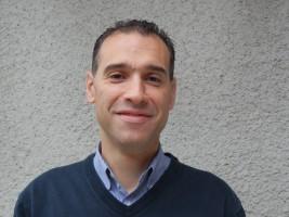 Dr. Gianluca Tettamanti