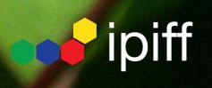 Logo IPIFF