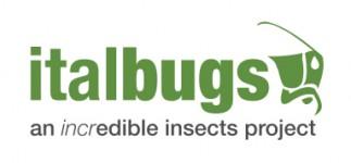 logo-italbugs