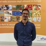 Dr. Tilemachos Goumperis_EFSA