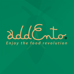 Logo_Addento