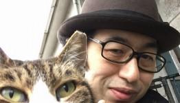 Tomohito Nakayama
