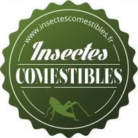 logo-insectes-comestibles