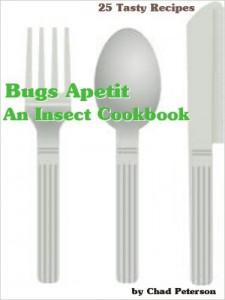 Bugs Apetit_Chad Peterson
