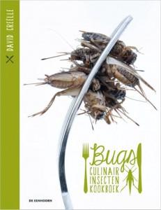 Bugs_David Creelle