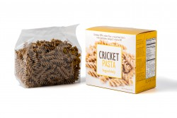 Cricket Pasta Box2