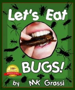 Let's eat bugs_MK Grassi