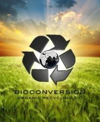 Logo Bioconversion