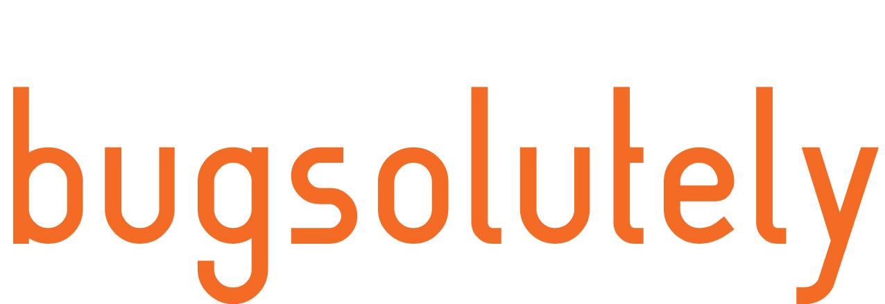 bugsolutely-logo