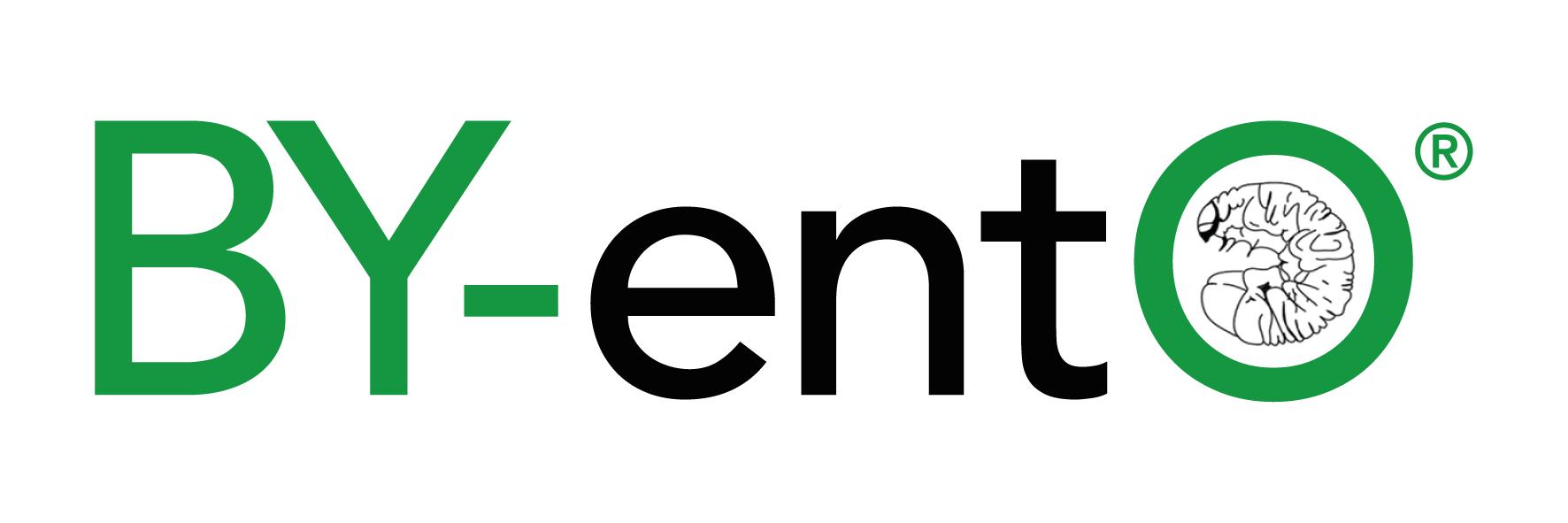 BYENTO-Logo