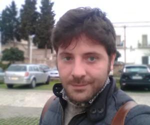 Fabio Casciabanca