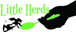 Little Herds logo