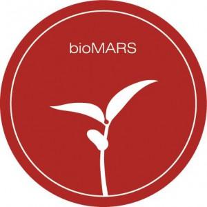 Logo bioMars