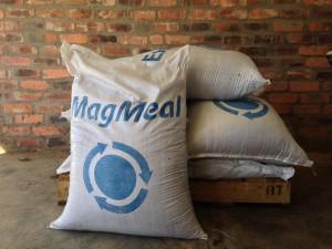 Ap MagMeal
