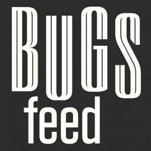 BugsFeed logo