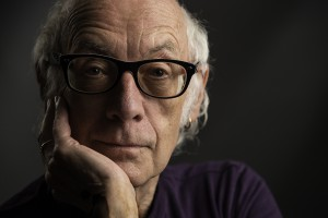 Roger McGough Colin Clarke