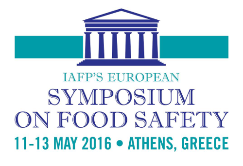 Symposium on Food Safety