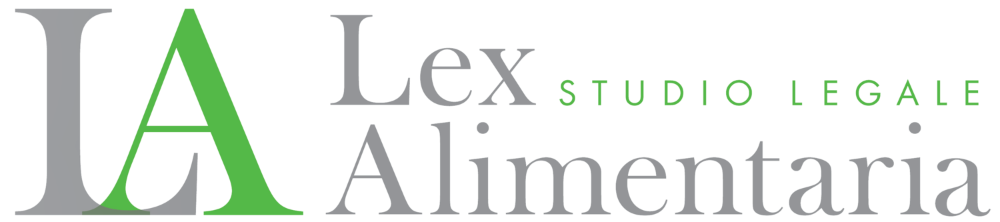 lex-alimentaria-logo