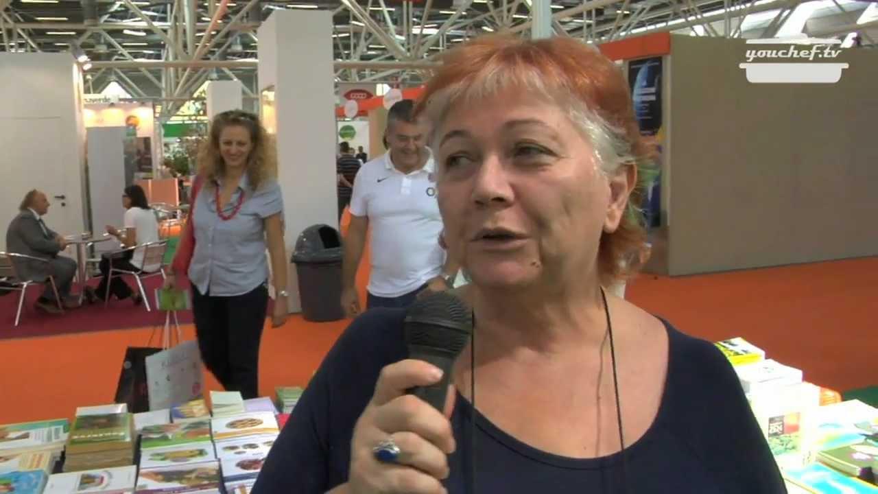 Carmen Somaschi