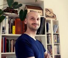 Matteo Miceli