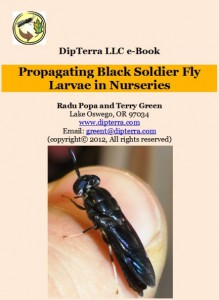 Propagating BSF eBook FP 2012