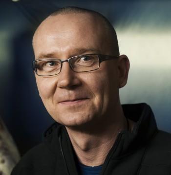 Helsingør Stift / Mickey Gjerris 2/2013
