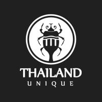 ThailandUnique logo