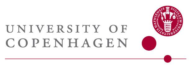 University_of_Copenhagen_logo