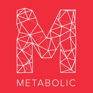 MetabolicLogo_red