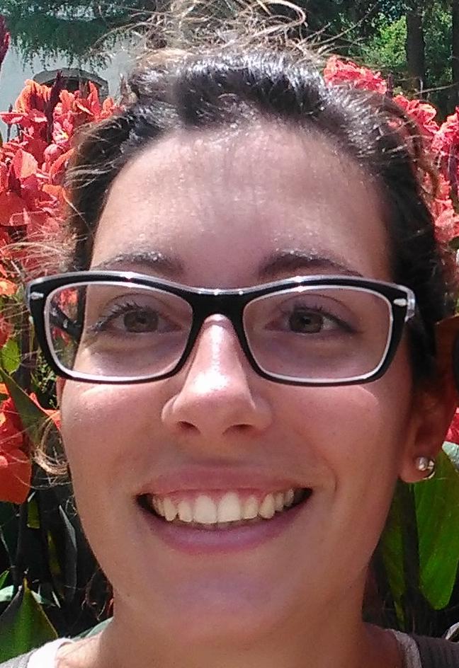 Michela Bertola1
