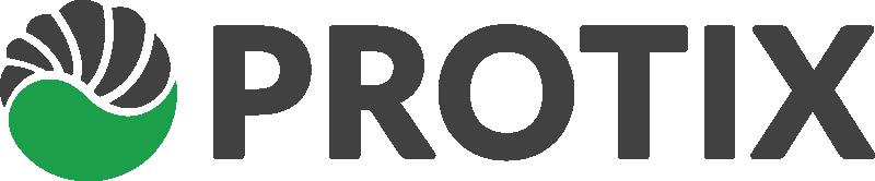PROTIX_logo