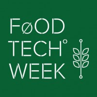 Food-Tech-Week