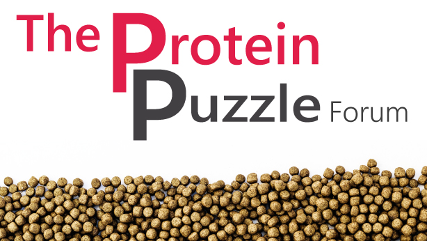 TPP16-Webinar-WC-Feed-2016-The-FeedNavigator-Protein-Puzzle-Forum