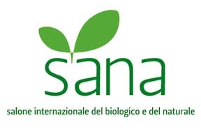 logo_sana_bologna