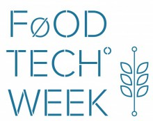 Food Tech Week
