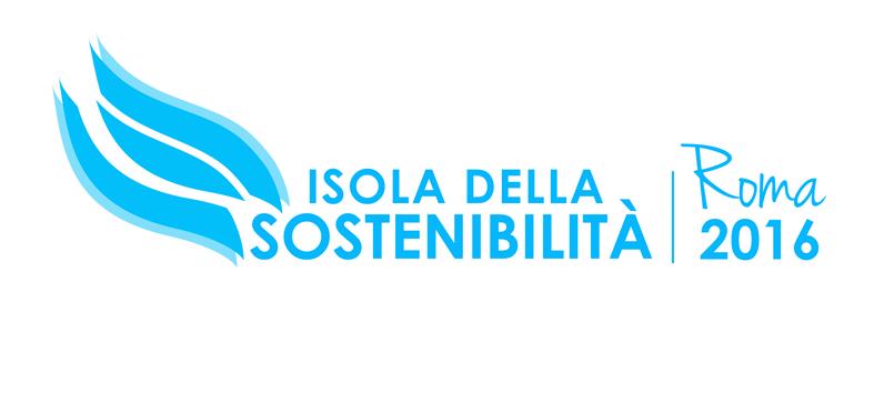 logo_Isola2016