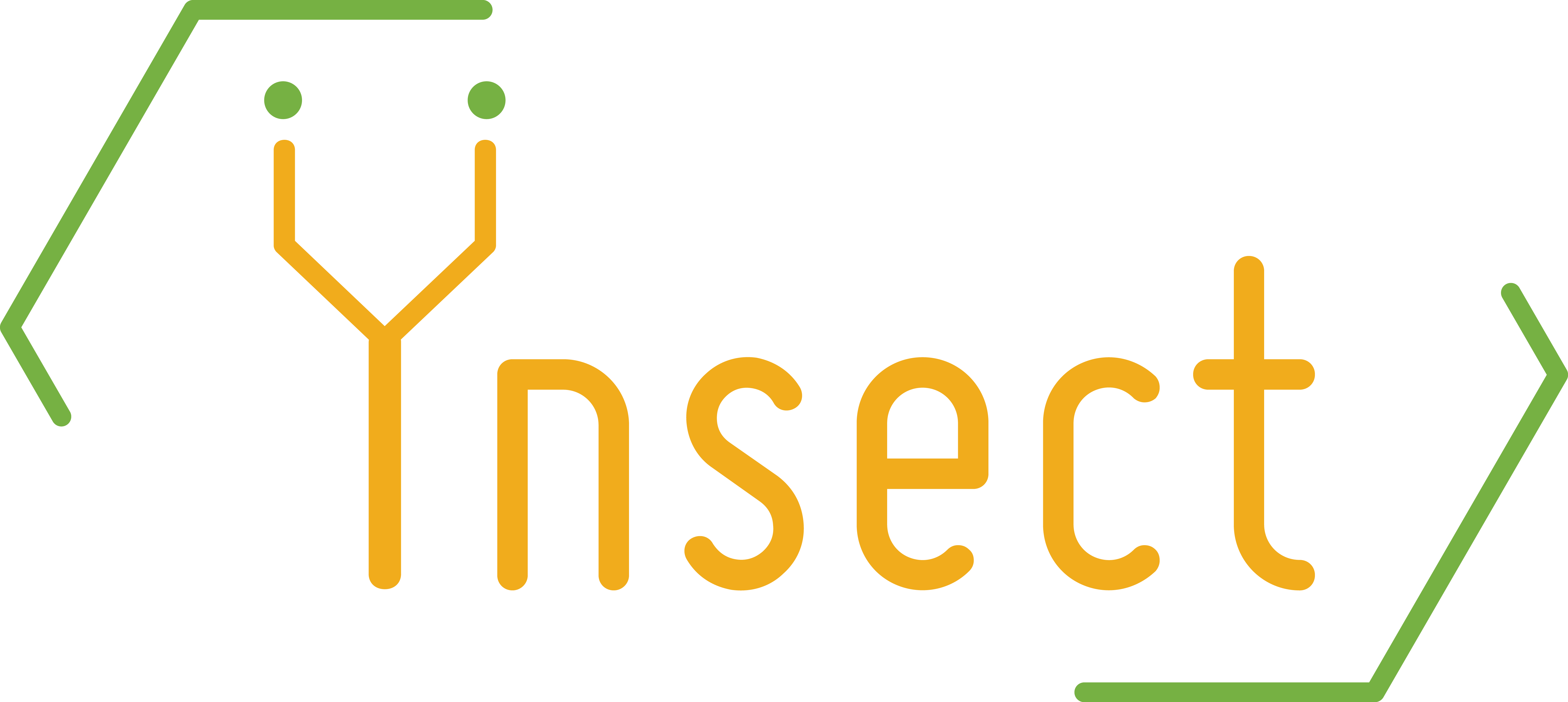 Logo_Ynsect
