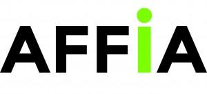 AFFIA logo