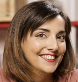 Lisa Casali1