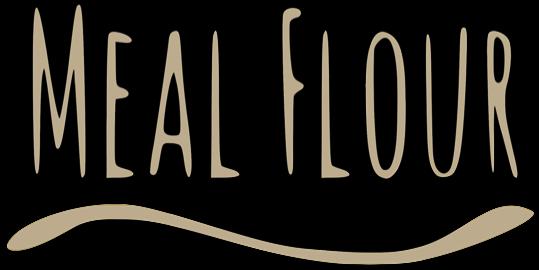 MealFlour logo