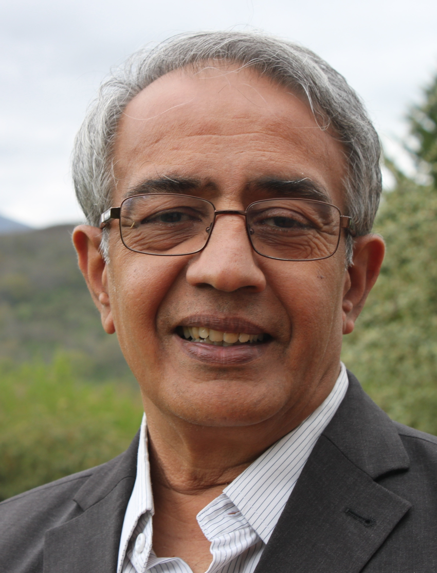 Sadasivam_Kaushik