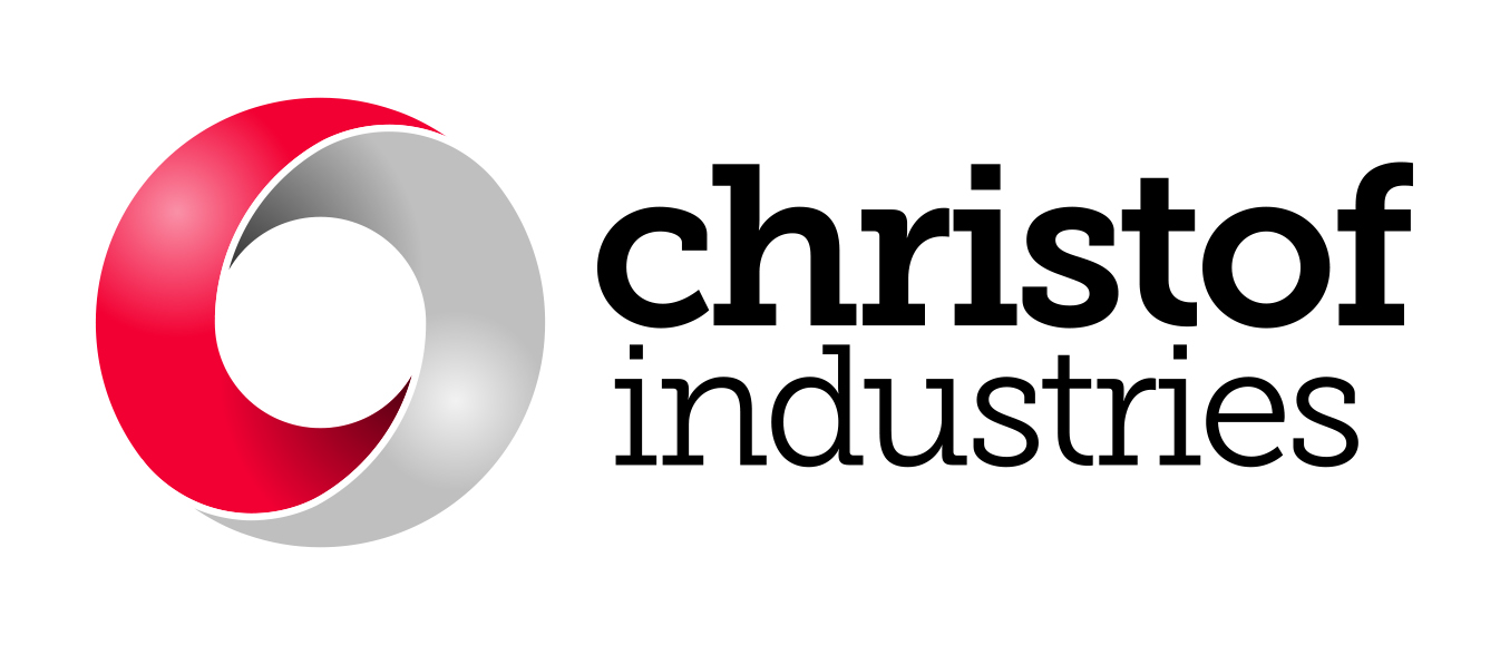 Christof_Industries_Logo_cmyk