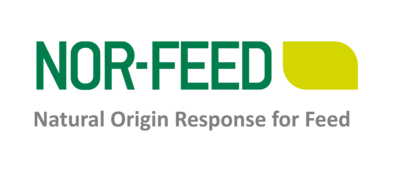 NorFeed_logo