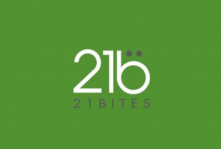21b_Logo_green