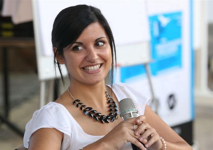 Avv. Francesca Lotta