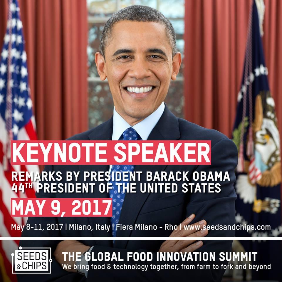 Obama_Seeds&Chips