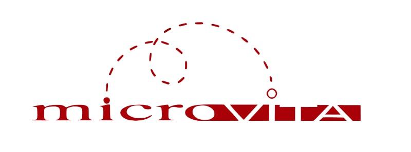 logo microvita jpeg