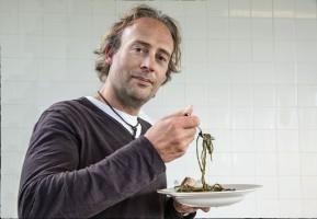 Seamore's Founder Willem Sodderland 09
